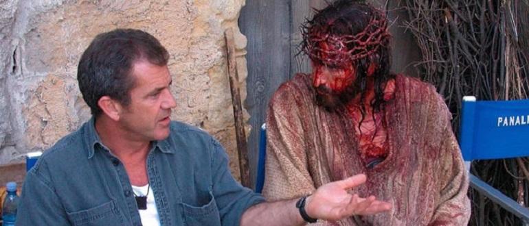 Страсти Христовы. Воскресение