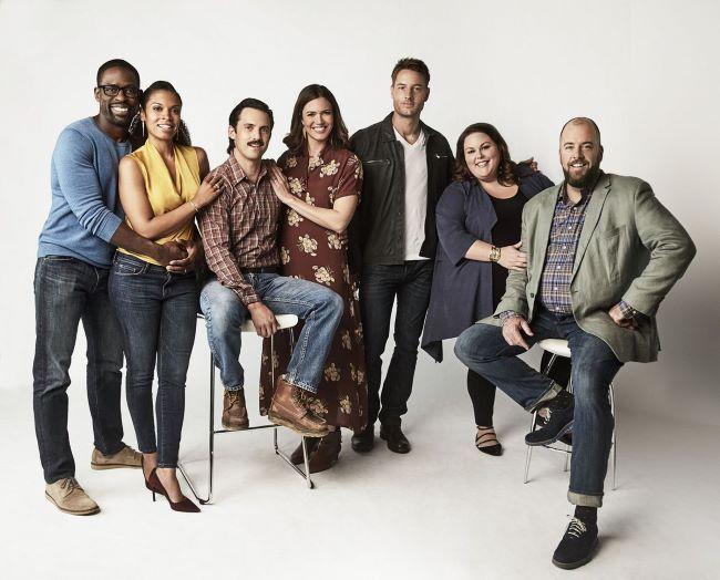 Это мы 5 сезон — дата выхода, актерский состав, трейлер
