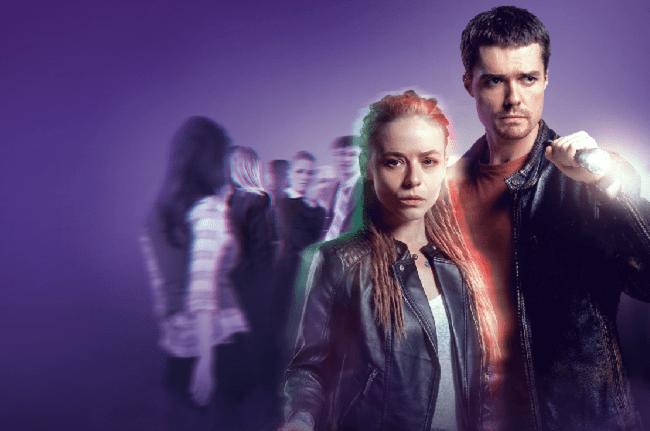 Агентство О.К.О 2 сезон — дата выхода, анонс новых серий