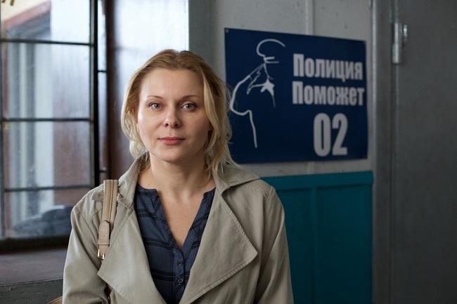 Ольга 5 сезон — дата выхода, анонс новых серий на ТНТ