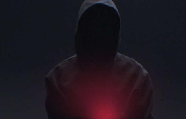 Первые ласточки 2 сезон — дата выхода, анонс новых серий