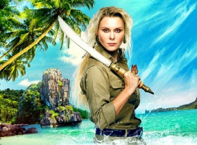 Последний герой 3 сезон — дата выхода шоу на ТВ-3, анонс новых выпусков