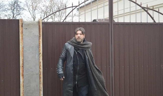 Вампиры средней полосы 2 сезон — дата выхода, анонс